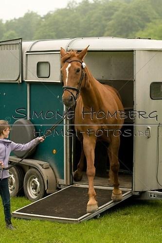 (c)SimoneHomberg_Ponyfest_2013_0466