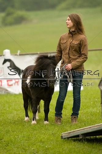 (c)SimoneHomberg_Ponyfest_2013_0472