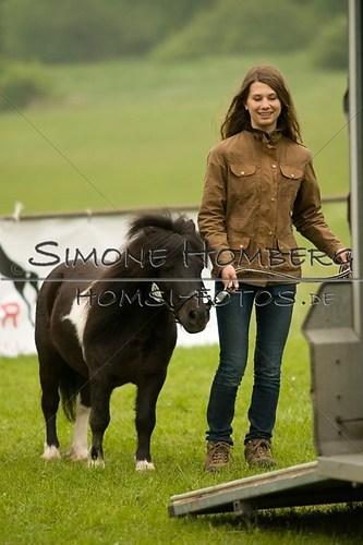 (c)SimoneHomberg_Ponyfest_2013_0473