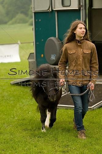 (c)SimoneHomberg_Ponyfest_2013_0475