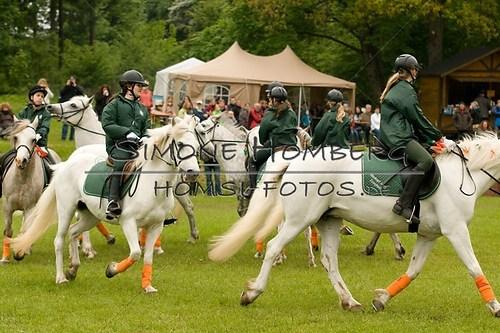 (c)SimoneHomberg_Ponyfest_2013_0570