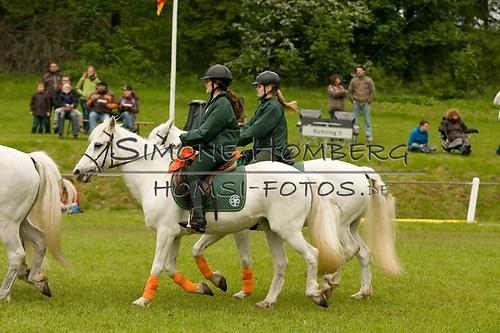 (c)SimoneHomberg_Ponyfest_2013_0574