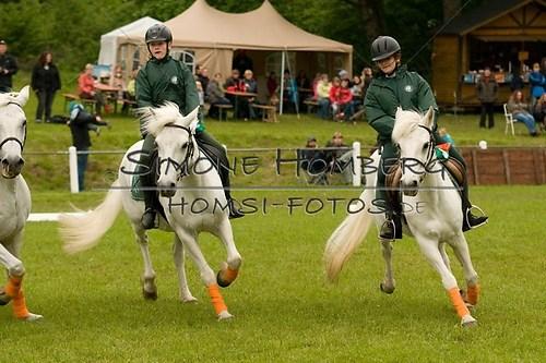 (c)SimoneHomberg_Ponyfest_2013_0575