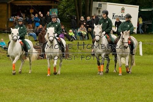 (c)SimoneHomberg_Ponyfest_2013_0576