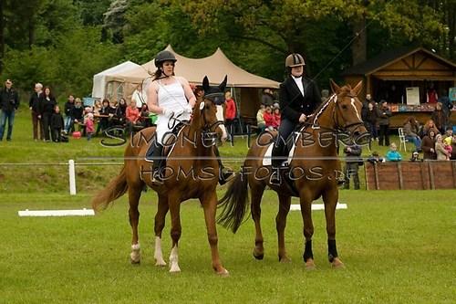 (c)SimoneHomberg_Ponyfest_2013_0581