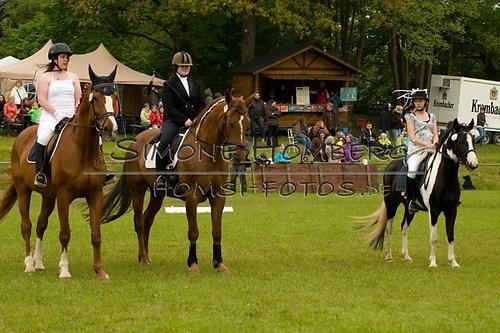 (c)SimoneHomberg_Ponyfest_2013_0582