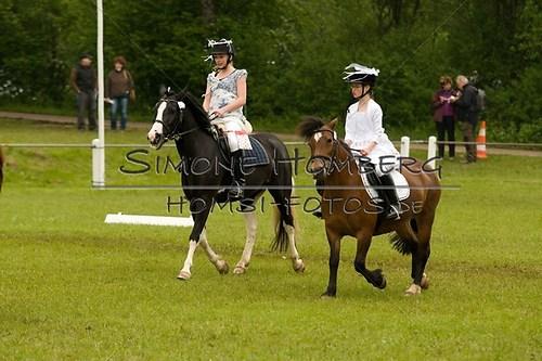 (c)SimoneHomberg_Ponyfest_2013_0587
