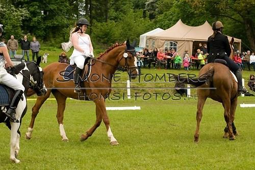 (c)SimoneHomberg_Ponyfest_2013_0588