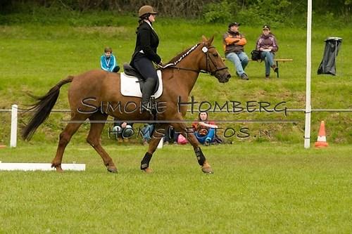 (c)SimoneHomberg_Ponyfest_2013_0591