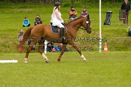(c)SimoneHomberg_Ponyfest_2013_0592