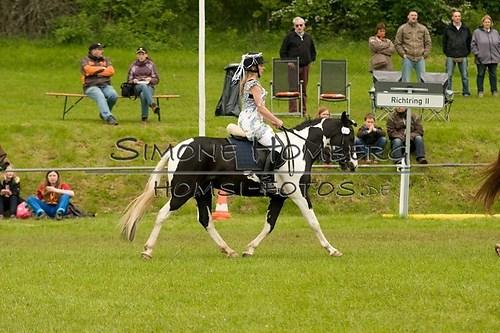 (c)SimoneHomberg_Ponyfest_2013_0593