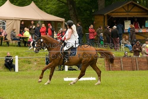(c)SimoneHomberg_Ponyfest_2013_0600