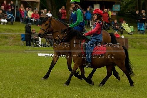 (c)SimoneHomberg_Ponyfest_2013_0605