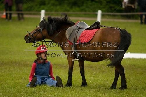 (c)SimoneHomberg_Ponyfest_2013_0608