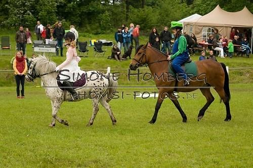 (c)SimoneHomberg_Ponyfest_2013_0609
