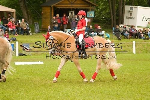 (c)SimoneHomberg_Ponyfest_2013_0614