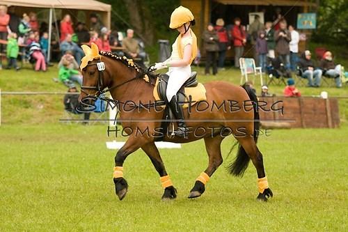 (c)SimoneHomberg_Ponyfest_2013_0615