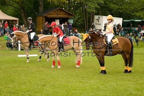 (c)SimoneHomberg_Ponyfest_2013_0623