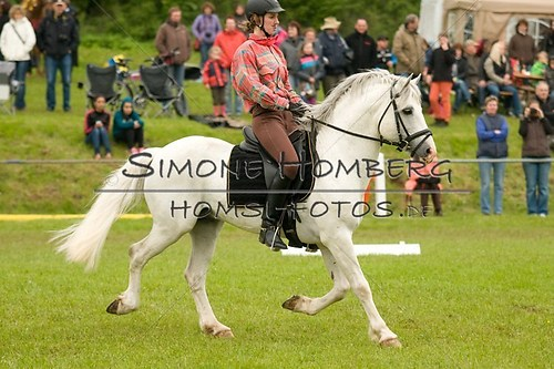 (c)SimoneHomberg_Ponyfest_2013_0627