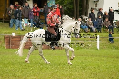 (c)SimoneHomberg_Ponyfest_2013_0628