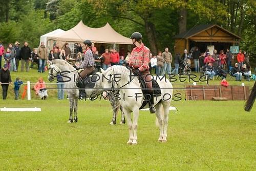 (c)SimoneHomberg_Ponyfest_2013_0632