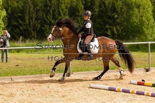 (c)SimoneHomberg_Ponyfest_2013_So_0003