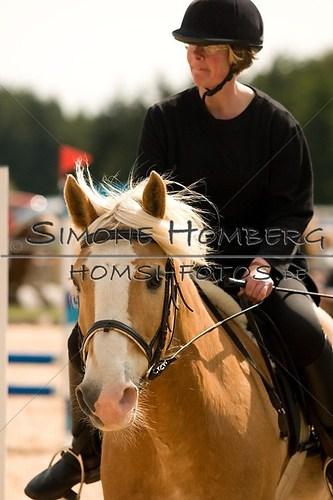 (c)SimoneHomberg_Ponyfest_2013_So_0007