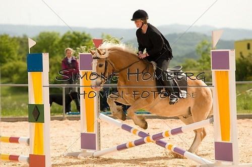 (c)SimoneHomberg_Ponyfest_2013_So_0008