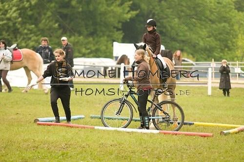 (c)SimoneHomberg_Ponyfest_2013_0505