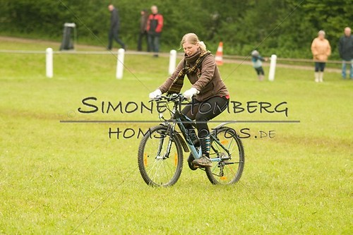 (c)SimoneHomberg_Ponyfest_2013_0507