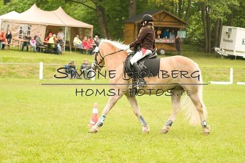 (c)SimoneHomberg_Ponyfest_2013_0510