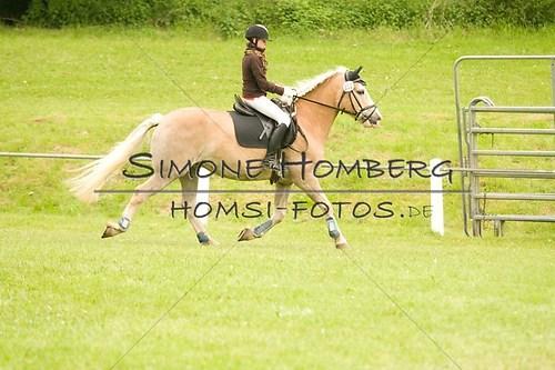 (c)SimoneHomberg_Ponyfest_2013_0511