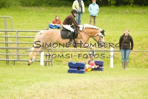 (c)SimoneHomberg_Ponyfest_2013_0512