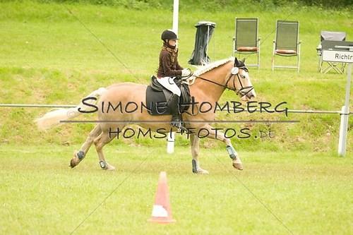 (c)SimoneHomberg_Ponyfest_2013_0513