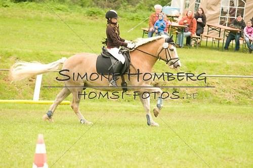 (c)SimoneHomberg_Ponyfest_2013_0514