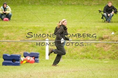 (c)SimoneHomberg_Ponyfest_2013_0520