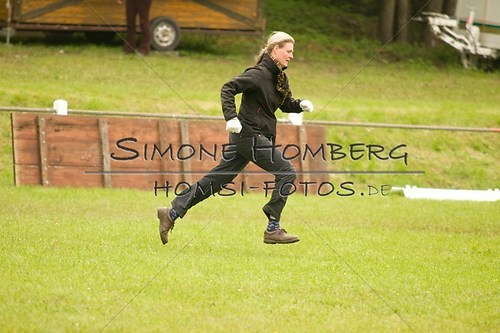 (c)SimoneHomberg_Ponyfest_2013_0521