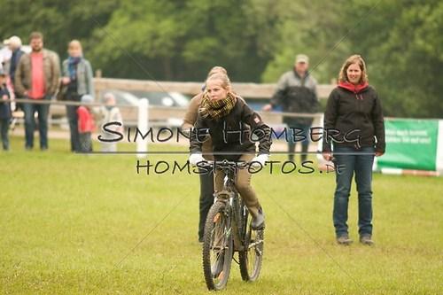 (c)SimoneHomberg_Ponyfest_2013_0522