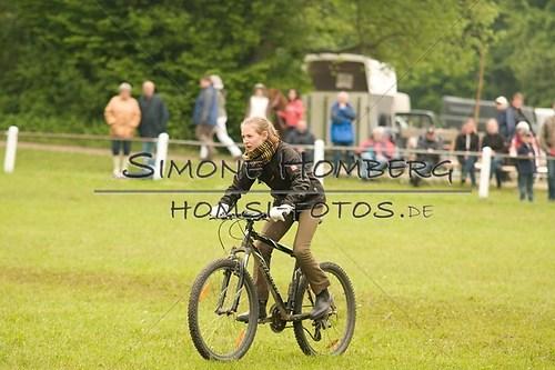 (c)SimoneHomberg_Ponyfest_2013_0523