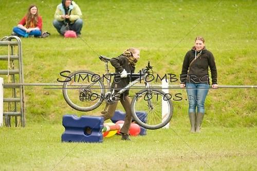 (c)SimoneHomberg_Ponyfest_2013_0524