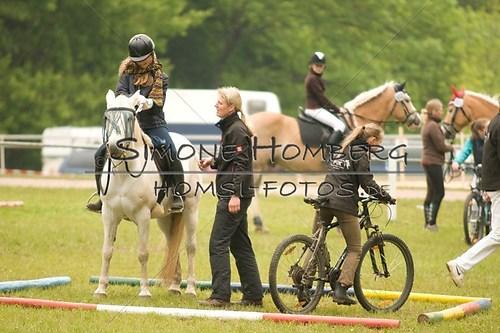 (c)SimoneHomberg_Ponyfest_2013_0525
