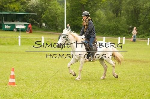 (c)SimoneHomberg_Ponyfest_2013_0526