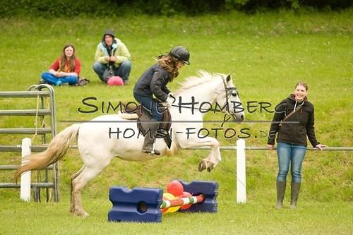 (c)SimoneHomberg_Ponyfest_2013_0528