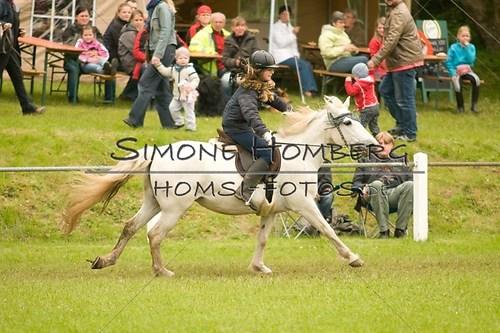 (c)SimoneHomberg_Ponyfest_2013_0529