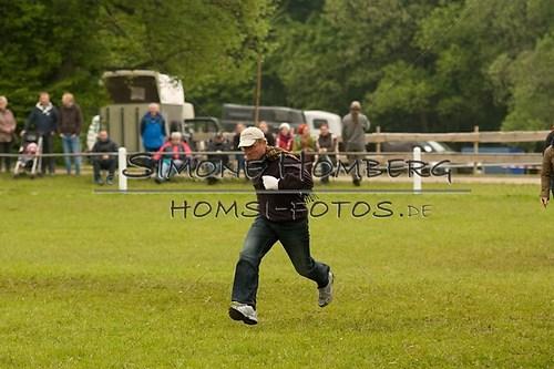(c)SimoneHomberg_Ponyfest_2013_0530