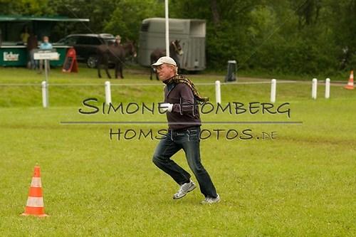 (c)SimoneHomberg_Ponyfest_2013_0531
