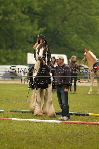 (c)SimoneHomberg_Ponyfest_2013_0534