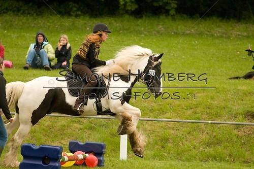 (c)SimoneHomberg_Ponyfest_2013_0539