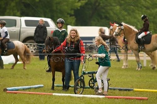 (c)SimoneHomberg_Ponyfest_2013_0540