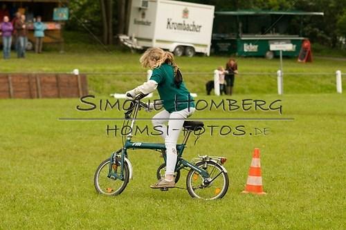 (c)SimoneHomberg_Ponyfest_2013_0541